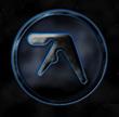 Аватар для Iker