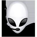 Аватар для Dronix