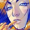 Аватар для Neomama