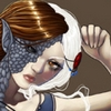 Аватар для Klava