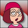 Аватар для marta29
