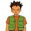 Аватар для Alex111