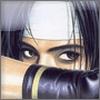 Аватар для Lana777