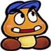 Аватар для Art-n1