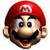 Аватар для Manalid