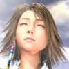 Аватар для Liana75y