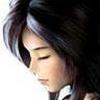 Аватар для Violetta