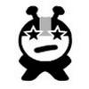 Аватар для LanaMama