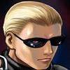 Аватар для Андрей
