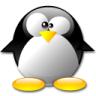Аватар для Vasily1990