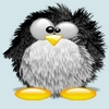 Аватар для Wr0ng
